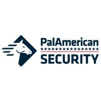 PalAmerican Security | LinkedIn