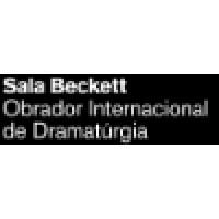 Sala Beckett Obrador Internacional de dramatúrgia  e8accf7f7f0