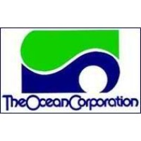 The Ocean Corporation   LinkedIn