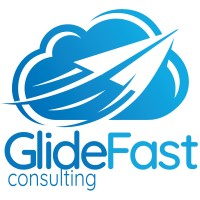 GlideFast Consulting | LinkedIn