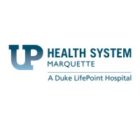 UP Health System - Marquette | LinkedIn