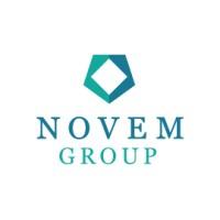 Novem Group Linkedin