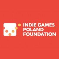 Indie Games Poland Foundation | LinkedIn
