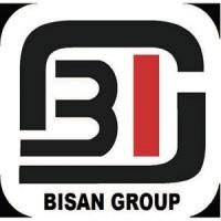 bisan group linkedin