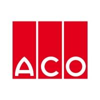 Image result for aco stavební prvky