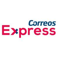 Correos express linkedin for Oficina correos coslada