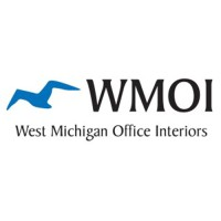 West Michigan Office Interiors Linkedin