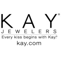 d3b96b894 Kay Jewelers Outlet in Leeds, AL | LinkedIn