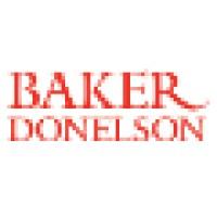 Baker Donelson Linkedin