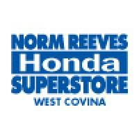 Norm Reeves Honda West Covina >> Norm Reeves Honda Superstore West Covina Linkedin