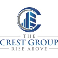 The Crest Group LLC   LinkedIn