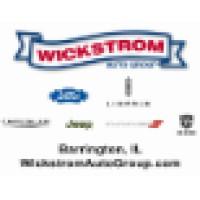 Wickstrom Auto Group >> Wickstrom Auto Group | LinkedIn