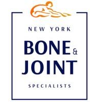 New York Bone & Joint Specialists | LinkedIn