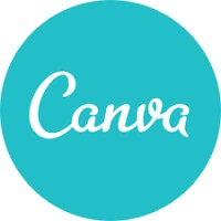 Content Writer at Canva