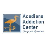 acadiana addiction center linkedin