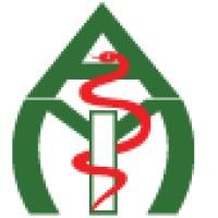 Abu Dhabi Medical Industries (AMILAB) | LinkedIn