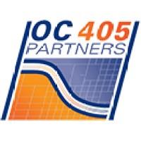 OC405 Partners | LinkedIn