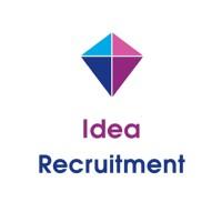 Idea Recruitment