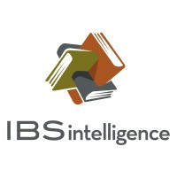 Image result for ibs intelligence logo
