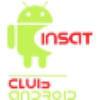 INSAT Android Club | LinkedIn