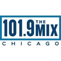 101 9fm THE MIX - WTMX Chicago | LinkedIn