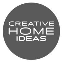Creative Home Ideas - a YMF Company