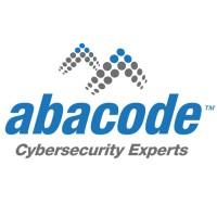 Abacode Cybersecurity Linkedin