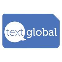 Text Global | LinkedIn