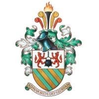 St Ignatius' College | LinkedIn
