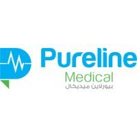 Pureline Medical | LinkedIn