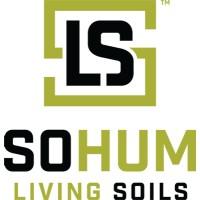 Image result for Sohum soils Linkedin