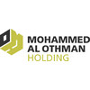 Al Othman Travel & Tours | LinkedIn
