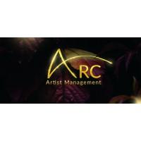arc artist management linkedin