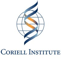 Coriell Institute for Medical Research | LinkedIn