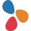 CJ America, Inc  | LinkedIn
