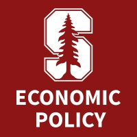 Stanford Institute for Economic Policy Research | LinkedIn