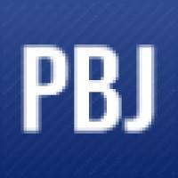 Phoenix Business Journal Linkedin