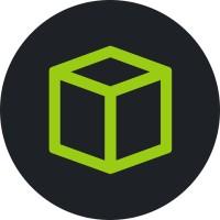 Hack The Box | LinkedIn