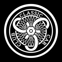 Classic Car Club >> Classic Car Club Linkedin