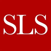 Stanford Alumni site de rencontre