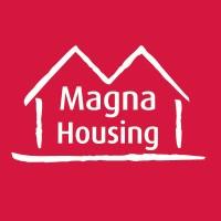Magna Housing Ltd   LinkedIn