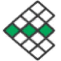 C Dot Systems Pvt Ltd Pune Linkedin