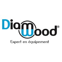 official photos eb18f b2d48 DIAMWOOD SAS   LinkedIn