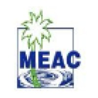Middle East Agriculture Company - MEAC   LinkedIn