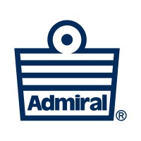 newest 205c6 b04d9 ADMIRAL SPORTSWEAR LIMITED | LinkedIn