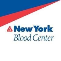New York Blood Center | LinkedIn