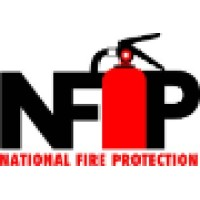 National Fire Protection | LinkedIn