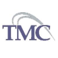 TMC Enterprises   LinkedIn