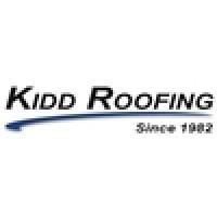 Kidd Roofing Linkedin