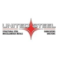 United Steel   LinkedIn